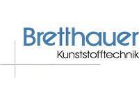 bretthauer