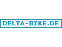 deltabike