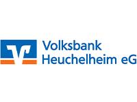 volksbankheuchelheim