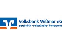 volksbankwissmar